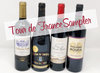 Tour de France 4 Pack with FREE SHIPPING!