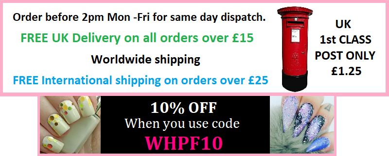delivery-information-and-discount-code-homepage-banner.png