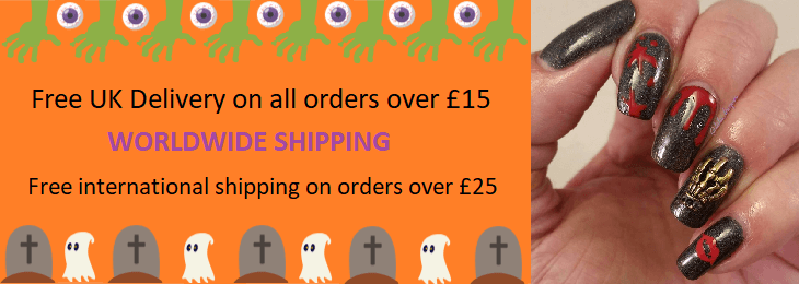 halloween-nail-art-delivery-banner-1-.png