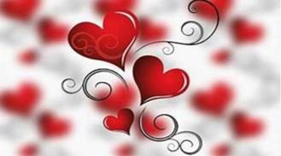 Valentine Day Celebration Tips