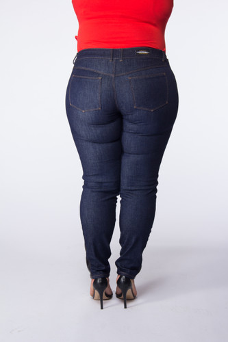 Classic 2 Jegging   |   Regular