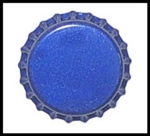 Royal Bottle Caps
