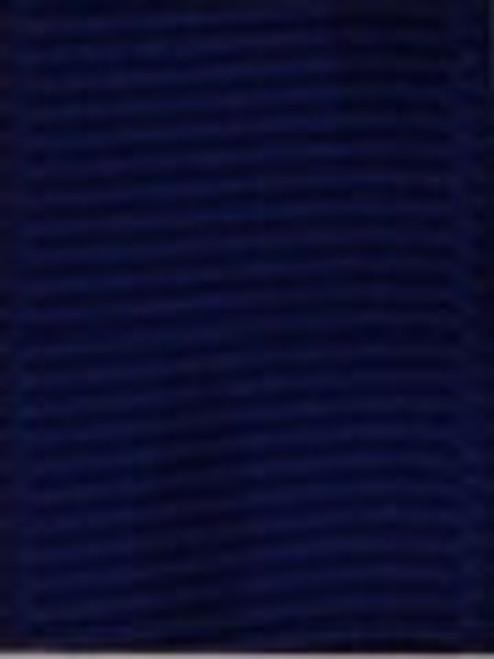 Royal Grosgrain Ribbon