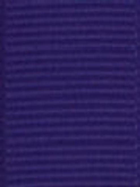 Delphinium Grosgrain Ribbon