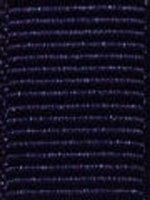 Light Navy Grosgrain Ribbon
