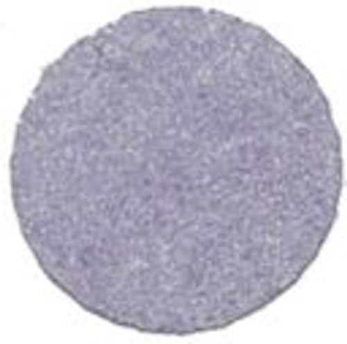 Violet Felt Craft Circles Our Violet felt craft circles are great for adding clips to the back of craft flowers. Crafters also use them as appliques or embellishments!