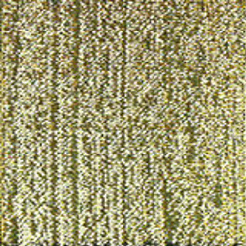 Gold High Shine Metallic Ribbon