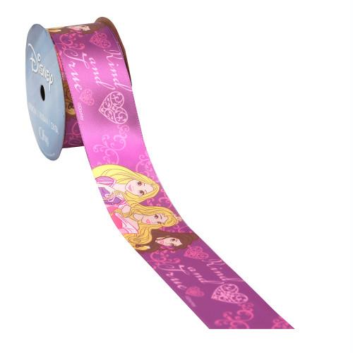 Princess Kind True Ribbon