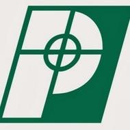 prec-logo-1528385256-79199.original.jpg