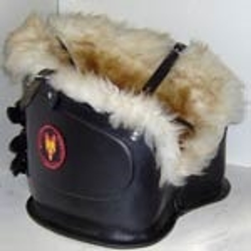 Dog Carrier Motorcycle Dog Carriers For Dogs