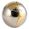 Harmony Ball Earth