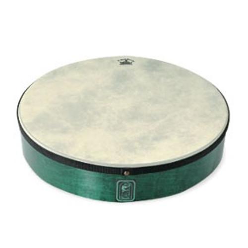 Brian Howard Bodhran Drum