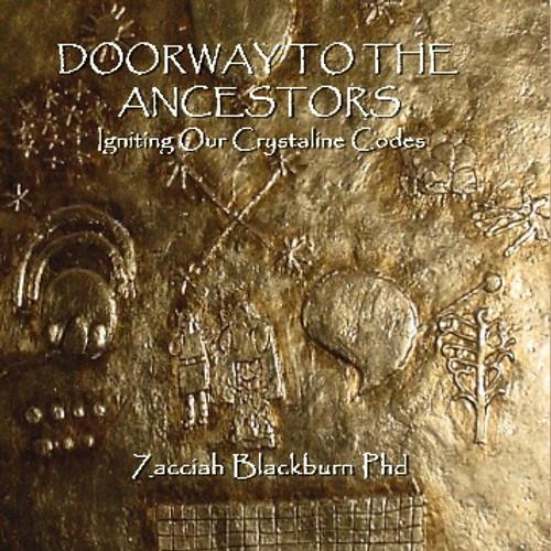 Doorway to the Ancestors