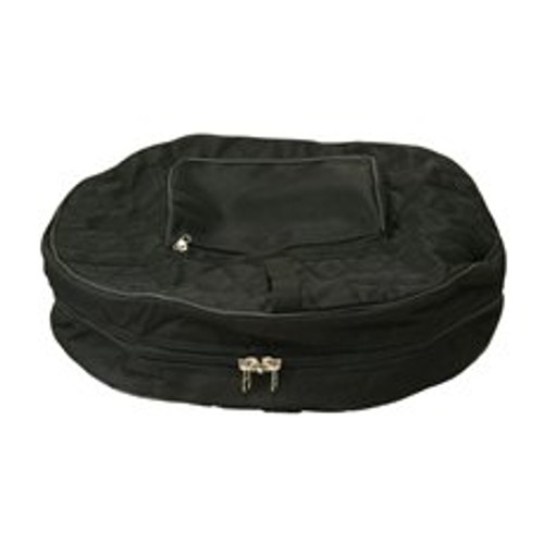 Nylon Drum Bag