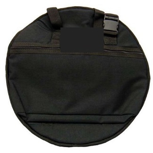 "26"" Padded Nylon Drum Bag"
