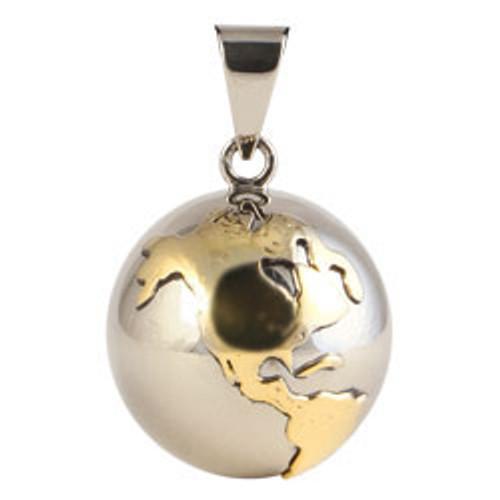 Harmony ball pendants aloadofball Image collections