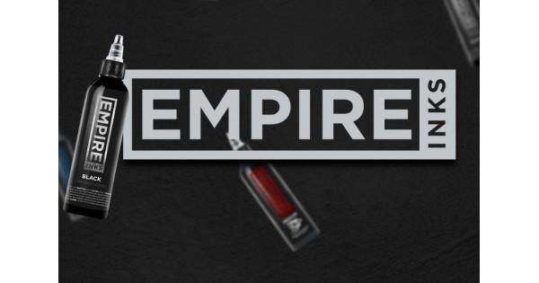 empireinks-600x315.jpg