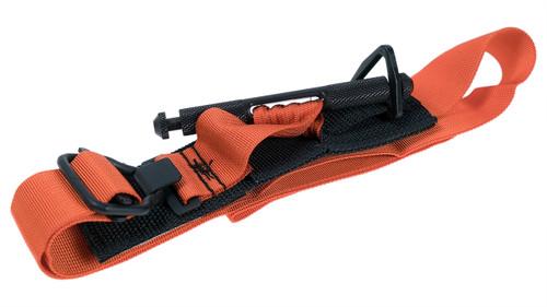 PHLster Flatpack™