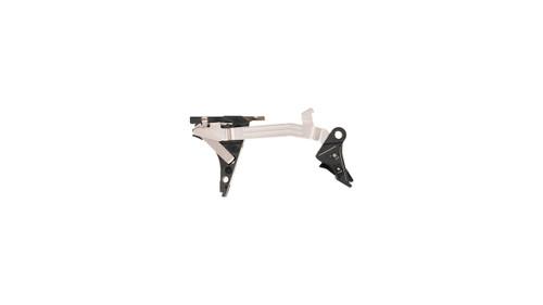Drop In Trigger Kit