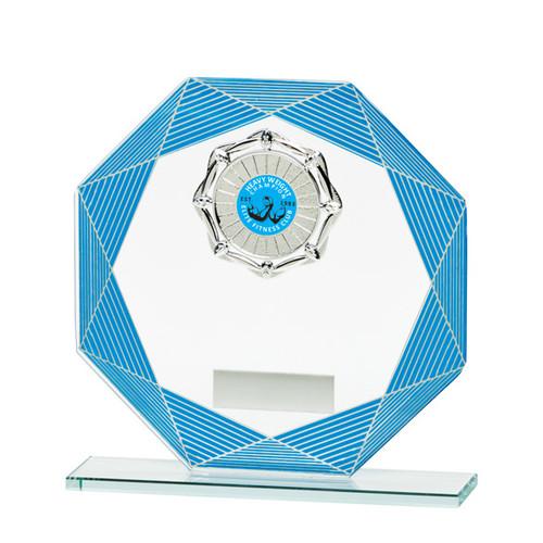 Vortex Multi Sport Budget cheap value affordable glass award