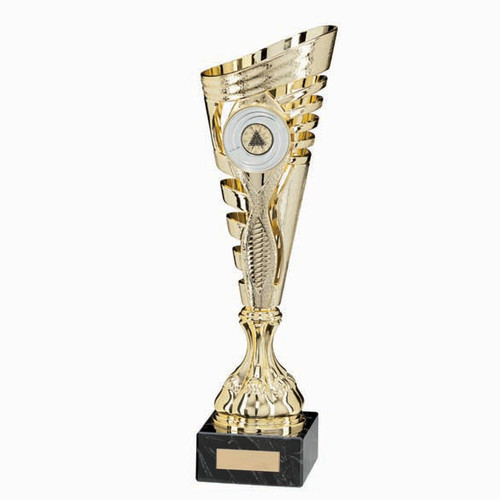 Nemesis gold Multisport cup for any activity at low cost prices