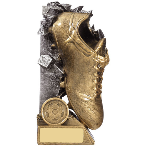 Breakout II Football boot modern quality award at excellent cheap prices