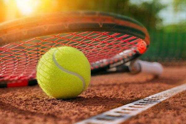A Brief History of Wimbledon