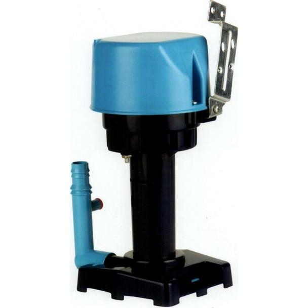 "Lynx Optional Drain Pump for 15"" Outdoor Ice Machine"